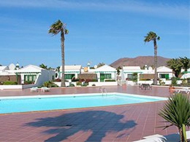 Jardin del sol 30 in playa blanca other areas - Jardin de sol playa blanca ...