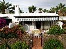 Photo of Casas del Sol