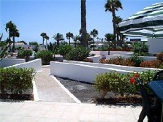 Jardin del sol 21 in playa blanca other areas - Jardin de sol playa blanca ...