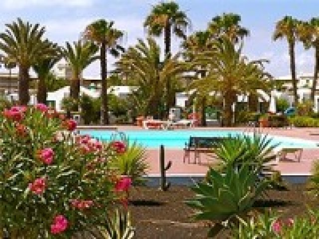 Jardin del sol 22 in playa blanca other areas - Jardin de sol playa blanca ...